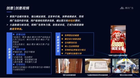 C:\Users\张小林\AppData\Local\Temp\WeChat Files\82deedb590bf6096d8863098de2cd73.png