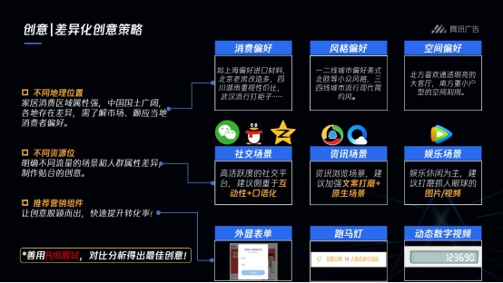 C:\Users\张小林\AppData\Local\Temp\WeChat Files\93d8e5f01f43553195fc051cb141542.png