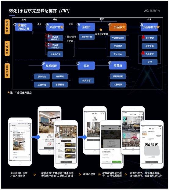 C:\Users\张小林\AppData\Local\Temp\WeChat Files\1440af3ffc5e80bbbba52ade20bd83f.jpg