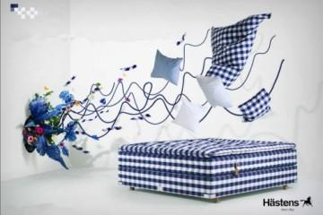 走近海丝腾工厂,追溯经典品牌百年历史