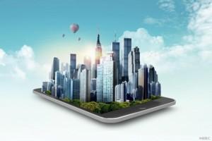 超级文件之后深圳楼市会有怎样的未来