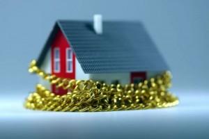 美国两房回归私有化9月或公布方案 会引发房市崩溃吗