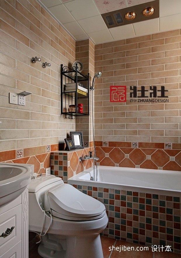 卫浴生活会对生活质量带来哪些影响