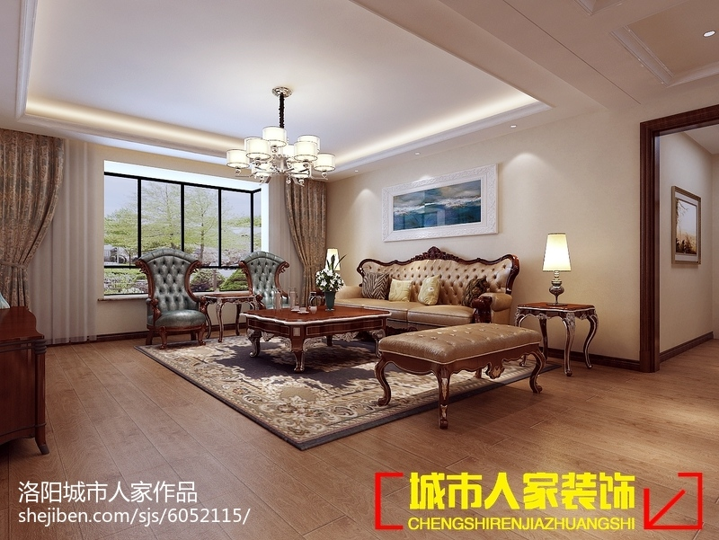 中国结景观灯的价格及其厂家推荐